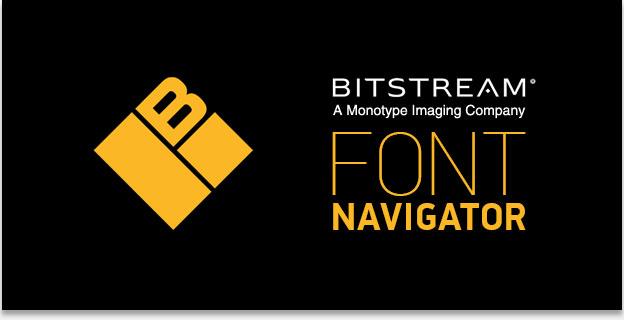 Font Navigator