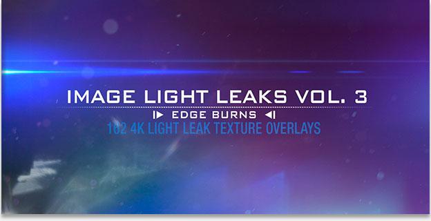 Image_Light_Leaks